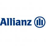 Allianz_square